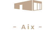 Sweet Lodges Aix Logo